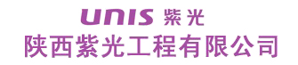 陕西fun88网址工程有限公司