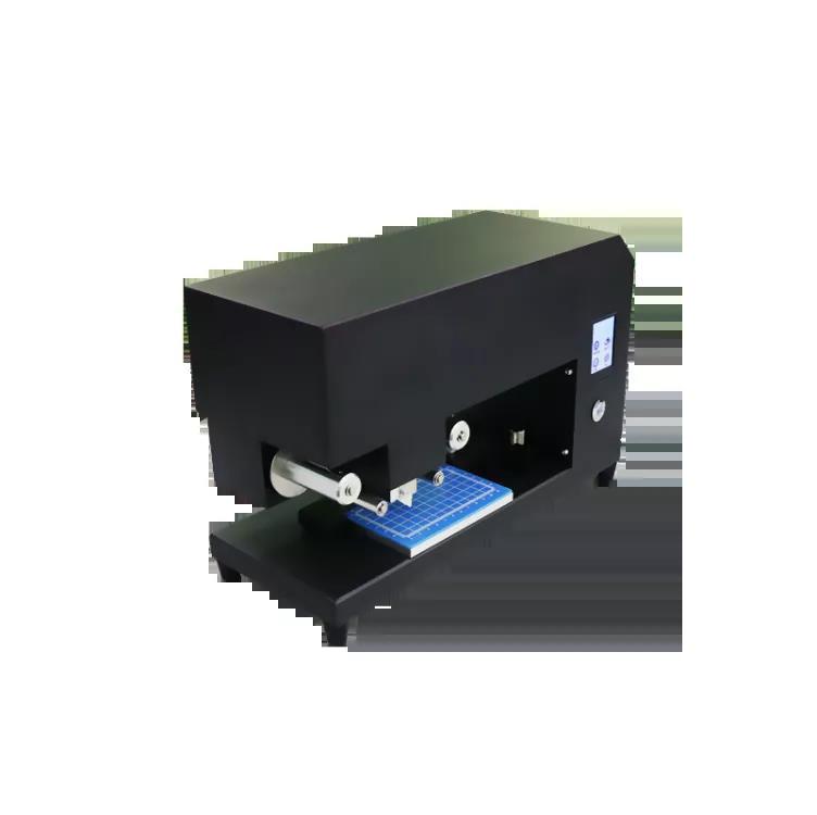 美松达(MAXOUND) M-200A档号章打印机