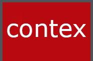 Contexfun88官网平台