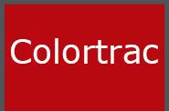 Colortracfun88官网平台